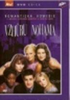Vzhůru nohama - DVD