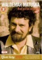 Waldemar Matuška - Buď pořád se mnou - DVD