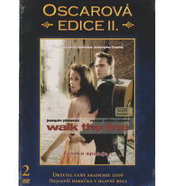 Walk the line - DVD digipack