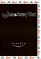Wanastovy vjecy - Torpédo - DVD