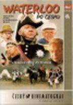 Waterloo po česku - DVD