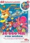Willy Fog - 20 000 mil pod mořem - 3 - DVD