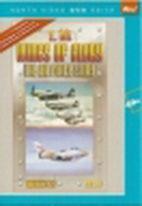 Wings of Glory 2. díl - Udržování pozic - DVD