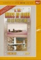 Wings of Glory 3. díl - Ovládnutí oblohy - DVD