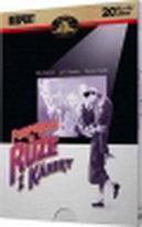 Woody Allen - Purpurová růže z Káhiry - DVD