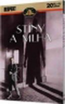 Woody Allen - Stíny a mlha - DVD