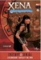 Xena disk 12 - DVD