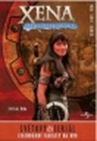 Xena disk 16 - DVD