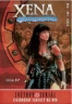 Xena disk 17 - DVD
