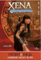 Xena disk 19 - DVD