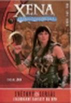 Xena disk 20 - DVD