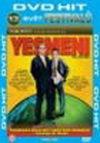 Yesmeni - DVD