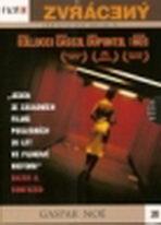 ZVRÁCENÝ - DVD (digipack)