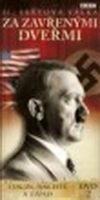 Za zavřenými dveřmi 2 - Stalin, nacisté a západ - DVD