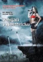 Zabijáci z Westbricku - DVD