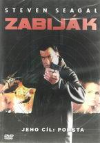 Zabiják - DVD