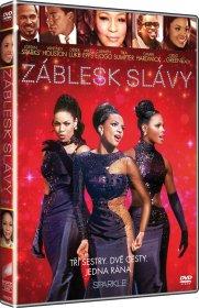 Záblesk slávy - DVD