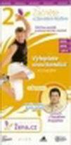 Začněte s Davidem Hufem 2 - Vylepšete svou kondici - DVD