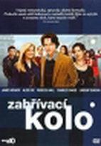 Zahřívací kolo - DVD