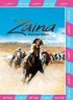 Zaina - DVD