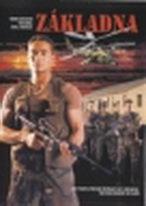 Základna - DVD