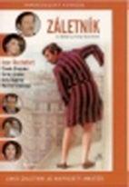 Záletník - DVD