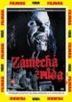 Zámecká zrůda - DVD