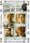 Zametač stop - DVD