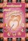 Zamilované písně k Valentýnu - CD