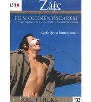 Záře ( digipack ) - DVD