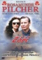 Září DVD 1