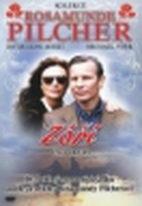 Září DVD 2