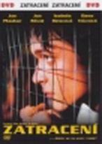 Zatracení - DVD