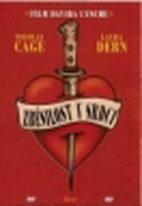 Zběsilost v srdci - DVD