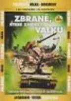Zbraně, které změnily válku - 2. DVD