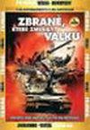 Zbraně, které změnily válku - 5. DVD