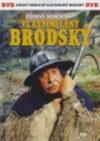 Zdravý nemocný Vlastimilený Brodský - DVD