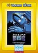 Železný obr - DVD