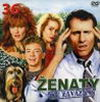 Ženatý se závazky 37 - DVD
