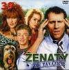 Ženatý se závazky 41 - DVD