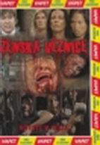 Ženská věznice - DVD
