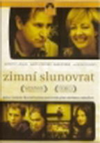 Zimní slunovrat - DVD