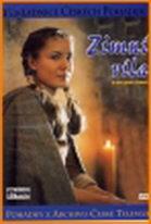 Zimní víla ( pošetka ) DVD