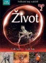 Život DVD 2