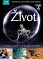 Život DVD 4