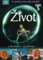 Život DVD 5
