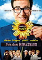 Život a smrt Petera Sellerse - DVD