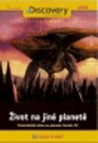 Život na jiné planetě - DVD