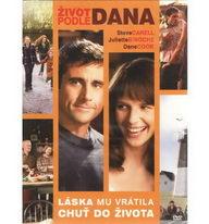 Život podle Dana - DVD