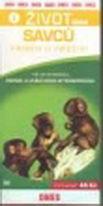 Život savců 1 - DVD